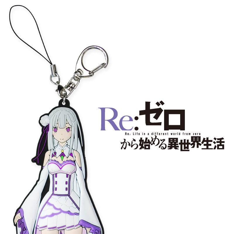 r-style_rezero_800_1